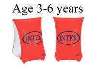 Pair of armbands - 3-6 year olds