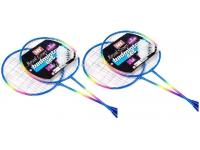 4 person badminton set