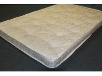 DELUXE SPRUNG replacement sofa bed mattress