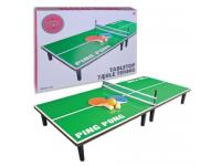Table top Table Tennis Set