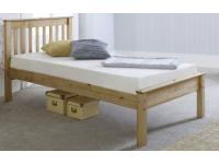3ft Winchester Pine Bed Frame